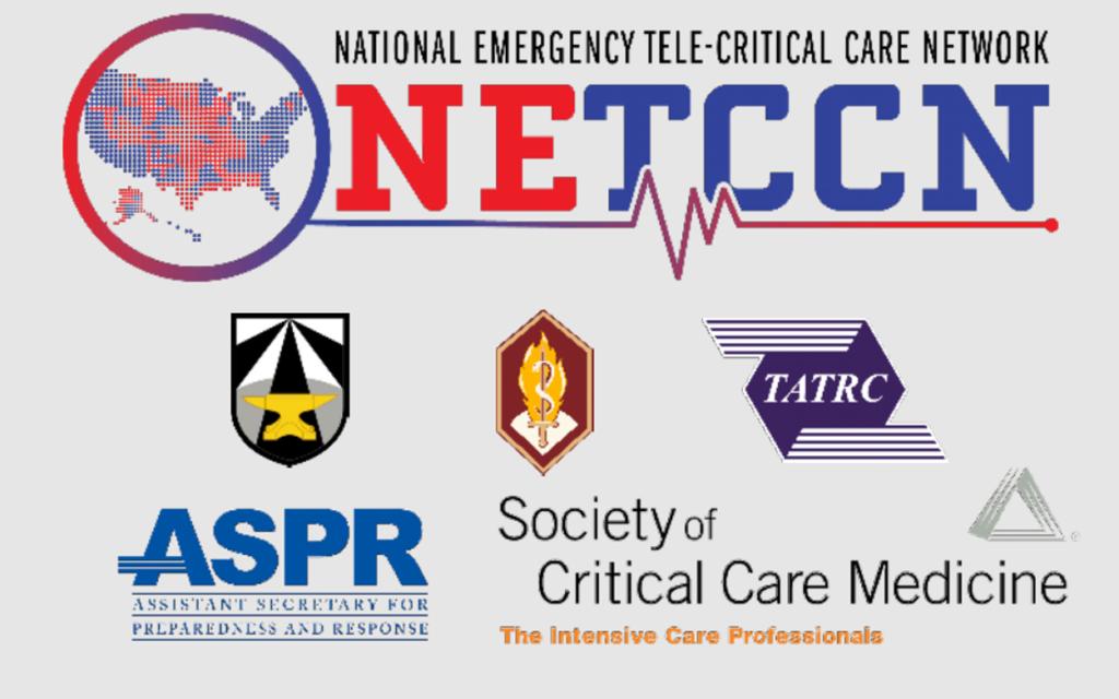 Virtual Critical Care