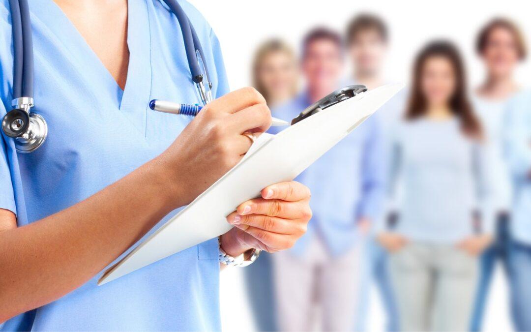 OP's ModRN Health helps patients find cheaper care, understand insurance plan