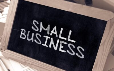 SMALL BUSINESS OWNERS – Want to offer health benefits but don't think you can't afford to do so?
