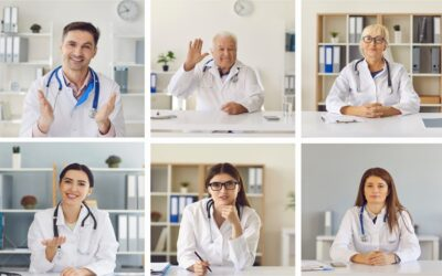 ModRN Health Introduces: MoDRN Virtual Primary Care